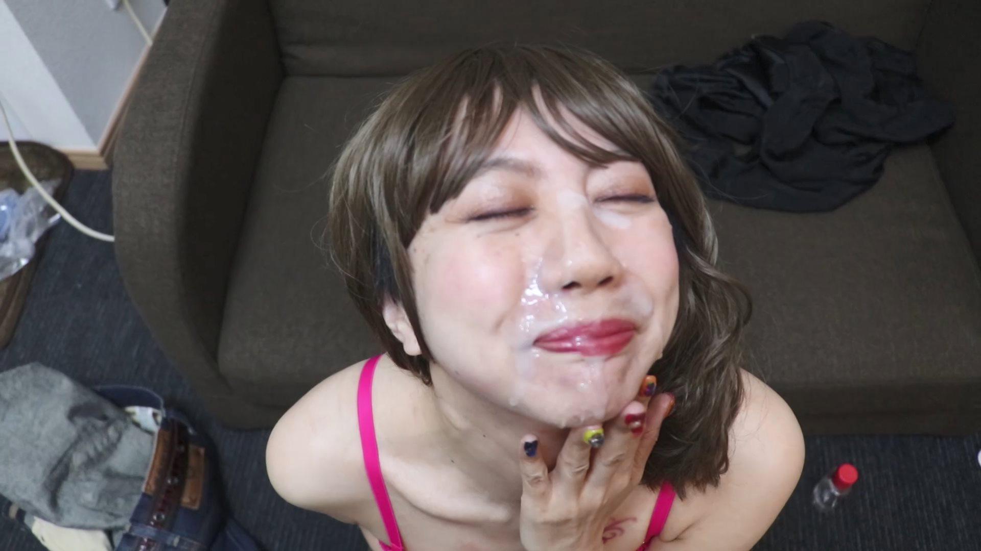 koike_megumi03_10.jpg