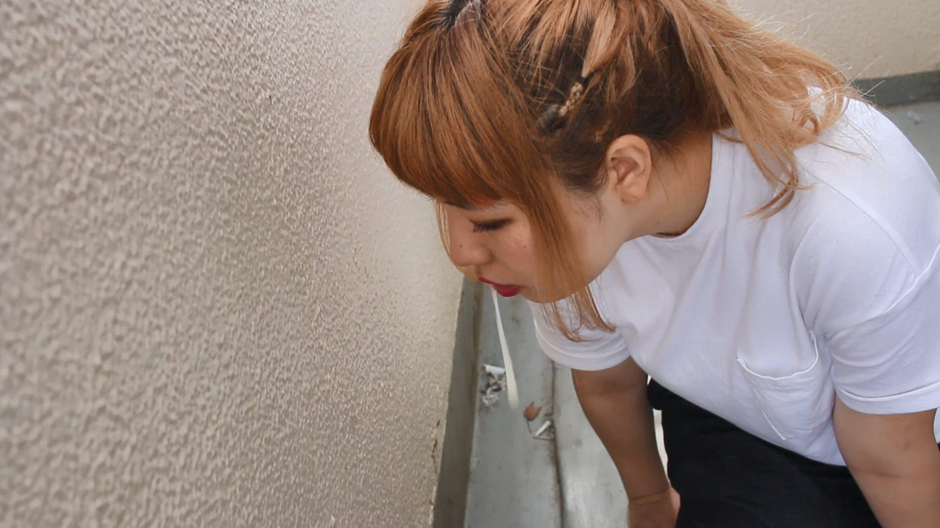 tasiro_ayaka02_10.jpg