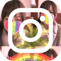 festisite_instagram サジェスチョン.jpg