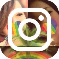 festisite_instagram (1)サジェスチョン.jpg