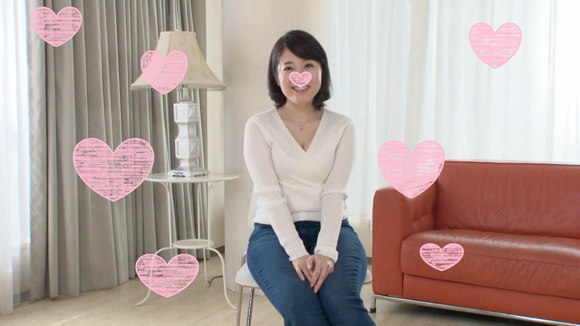 ayaka_interview.jpg