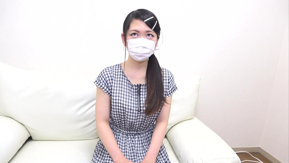 FC2 PPV 893261 I'm coming back! This is an amateur! Unpleasant reaction is unbearable for amateur lovers,