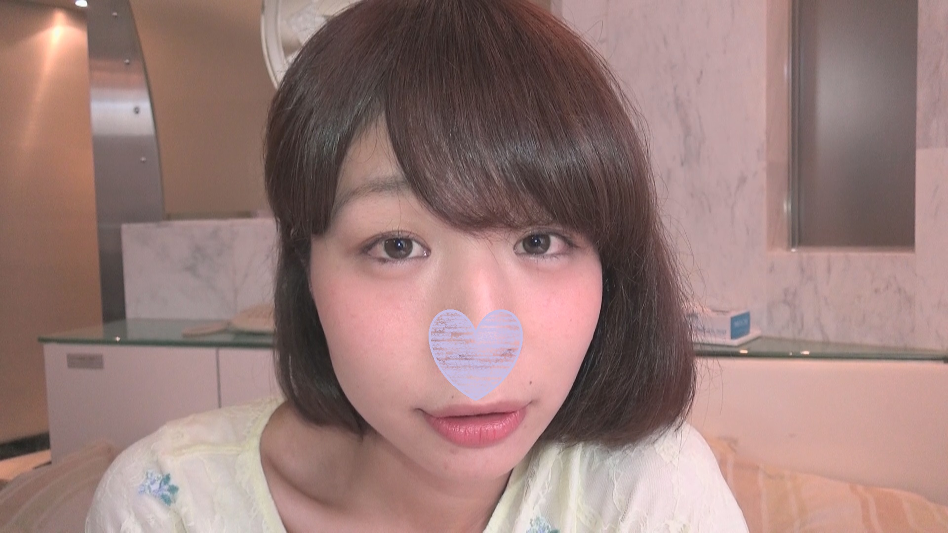 FC2 PPV 584515 shooting Sayaka 20-year-old question a large amount of useless lovely college student