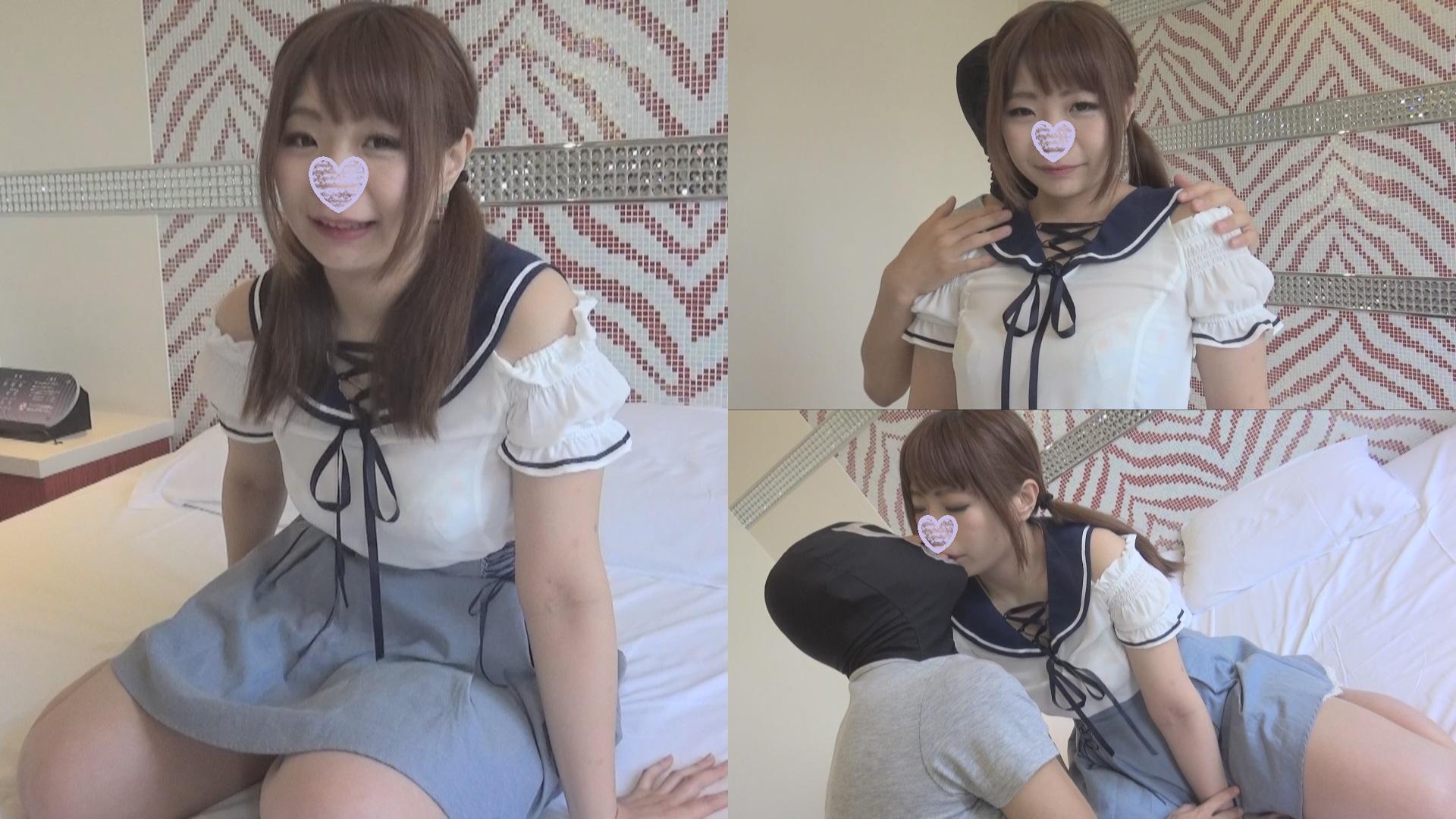 FC2 PPV 898829 【個人撮影】淫乱ムチムチ女子大生ゆうこちゃんに生ハメ大量中出し!