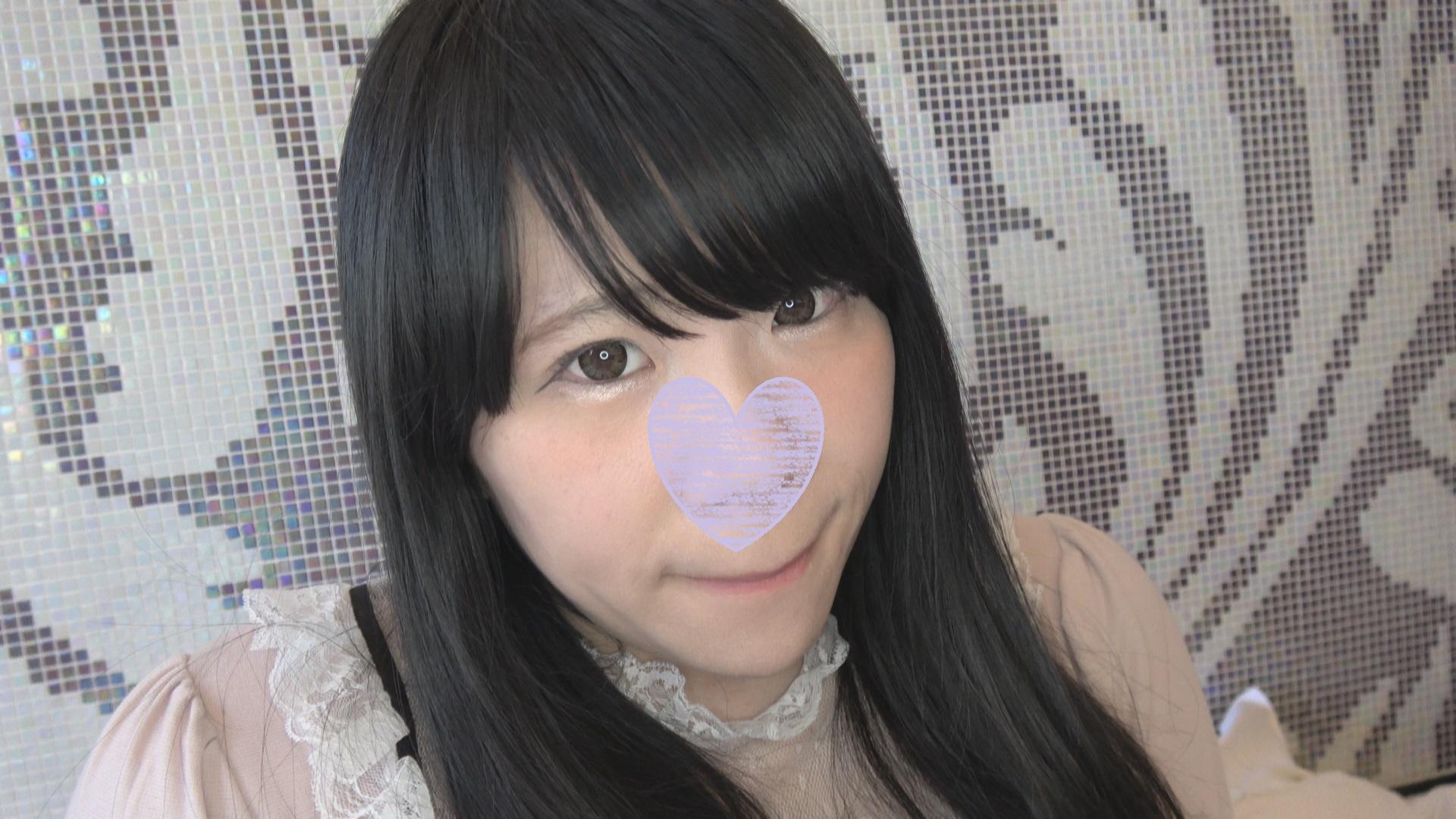 FC2 PPV 1030820 【個人撮影】こはる27歳 ゆるふわパイパンぽっちゃり美女に大量中出し