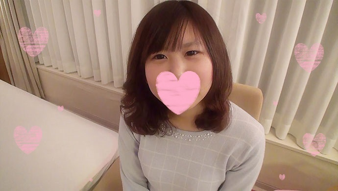 """FC2 PPV 884645 Individual shooting め Mei 19-year-old legal Loli daughter second ♥ """"I would like to ♥ 見"""""""