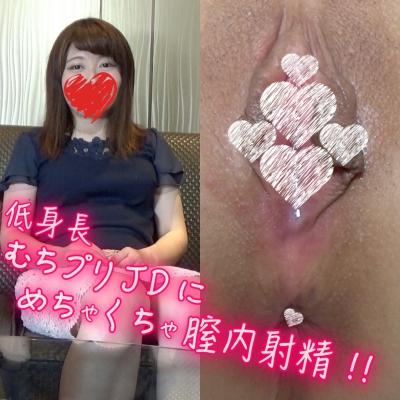 yu_400sam.jpg