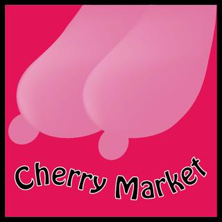 チェリーマーケット