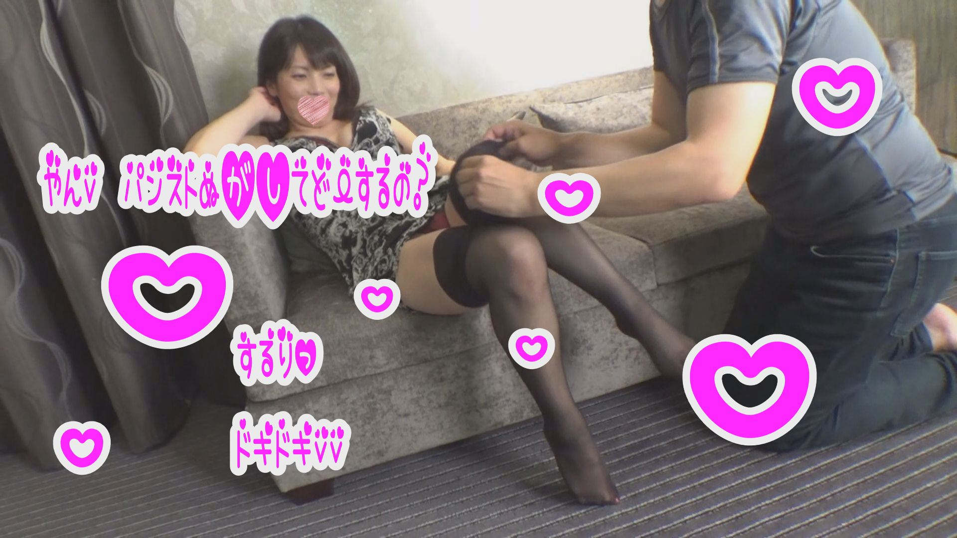 FC2 PPV 1099972 ★ with 3 major benefits ★ pheromone super 弩 class Shaved wife Ayaka (38) first 3P etch!