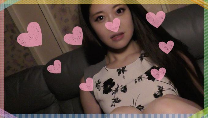 FC2 PPV 1002780 美女 美女 美女 beauty too caution ▽ 名古屋 Nagoya live active babysitter and Gachi circle light de