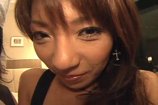 【無・素人】りおちゃん22才!羞恥プレイ好きな変態ギャル嬢のセックス!フェラ!【FC2限定】