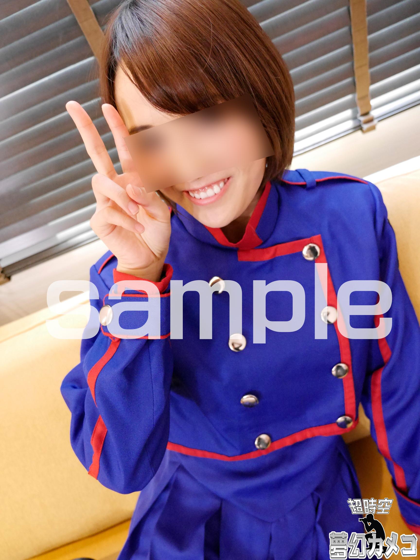 sample (6).jpg