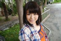 Tokyo247「つぐみ」ちゃんは可愛いロ○リ系…