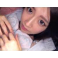 【NEW】(激レア)上〇 北〇似 れなちゃん 正常位 生中出し(個人撮影)